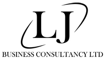 L J Business of Education