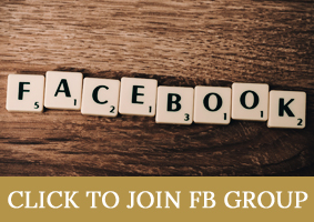 join, facebook group